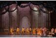 Спящая красавица. Гастроли Санкт-Петербургского академического театра балета имени Леонида Якобсона 8
