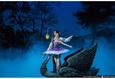 Спящая красавица. Гастроли Санкт-Петербургского академического театра балета имени Леонида Якобсона 6