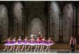 Спящая красавица. Гастроли Санкт-Петербургского академического театра балета имени Леонида Якобсона 1