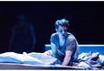 TheatreHD: Ангелы в Америке. Часть 2: Перестройка 2