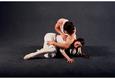 Кроткая. Международный форум театрального искусства «ТЕАРТ» 3