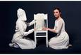Кроткая. Международный форум театрального искусства «ТЕАРТ» 1