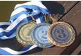 Матч-рейсы для профессионалов и любителей парусного спорта 1