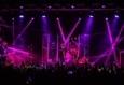 Концерт T-Fest 7