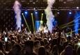 Концерт T-Fest 3