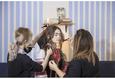 Минский международный фестиваль-конкурс моды и искусства «Этна стыль» 3