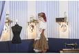 Минский международный фестиваль-конкурс моды и искусства «Этна стыль» 5