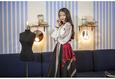 Минский международный фестиваль-конкурс моды и искусства «Этна стыль» 1