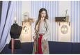 Минский международный фестиваль-конкурс моды и искусства «Этна стыль» 2