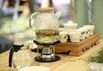 Чайный фестиваль 95.2.5 1