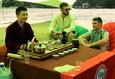 Чайный фестиваль 95.2.5 4