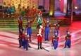Ледовое шоу Ильи Авербуха «Щелкунчик и Мышиный король» 3