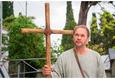 Вечная жизнь Александра Христофорова 5