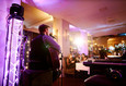 Музыкальные вечера в ресторане «Cafe de Paris» 3