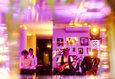 Музыкальные вечера в ресторане «Cafe de Paris» 1