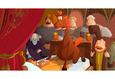 Три богатыря и Наследница престола 5