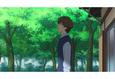 Тетрадь дружбы Нацумэ 1