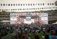 Wargaming Fest: День танкиста 1