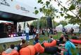 Wargaming Fest: День танкиста 7