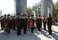 Wargaming Fest: День танкиста 6