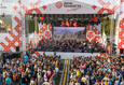 Wargaming Fest: День танкиста 12