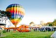 Международный фестиваль-слёт активного отдыха «Expedition tour 2019» 2