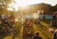 JBL Urban Park 3