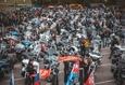Крупнейший мотофестиваль Европы: H.O.G. Rally Minsk 4