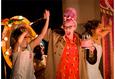 TheatreHD: Мудрые дети 4