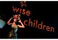 TheatreHD: Мудрые дети 5