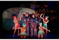 TheatreHD: Мудрые дети 1