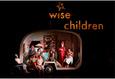 TheatreHD: Мудрые дети 3