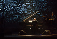 Концерт Ludovico Einaudi 2