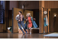 TheatreHD: Комеди Франсез: Блоха в ухе 1