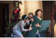 TheatreHD: Комеди Франсез: Блоха в ухе 2