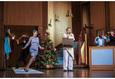 TheatreHD: Комеди Франсез: Блоха в ухе 3