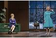 TheatreHD: Комеди Франсез: Блоха в ухе 5