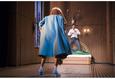 TheatreHD: Комеди Франсез: Блоха в ухе 6