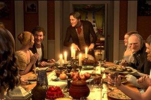 Рождественская история 8672