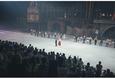 Ледовый мюзикл «Кармен» 5