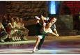 Ледовый мюзикл «Кармен» 2