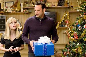 Четыре Рождества 3127
