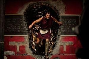 Война Богов: Бессмертные 11106