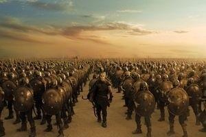 Война Богов: Бессмертные 11110