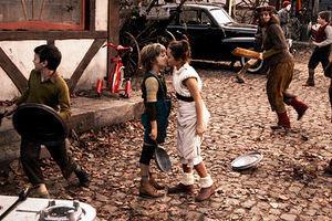 Сорванцы из Тимпельбаха 3637