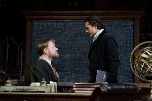 Шерлок Холмс: Игра теней 11554