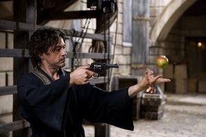 Шерлок Холмс: Игра теней 11565