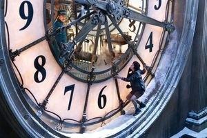 Хранитель времени 11645