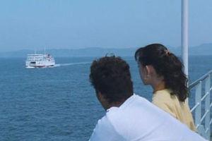 Сцены у моря 3933