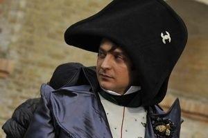 Ржевский против Наполеона 11722